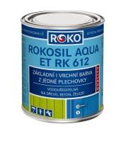 Rokosil Aqua